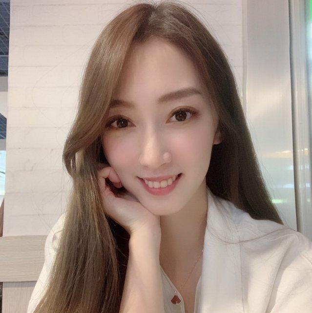 小莎_SaSa🕊️(17.live)
