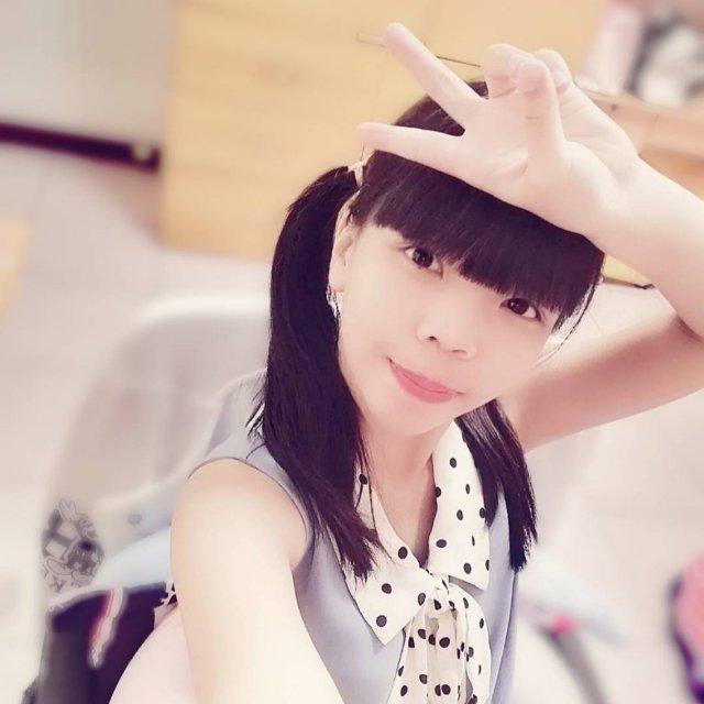 矮子瑄penny(17.live)