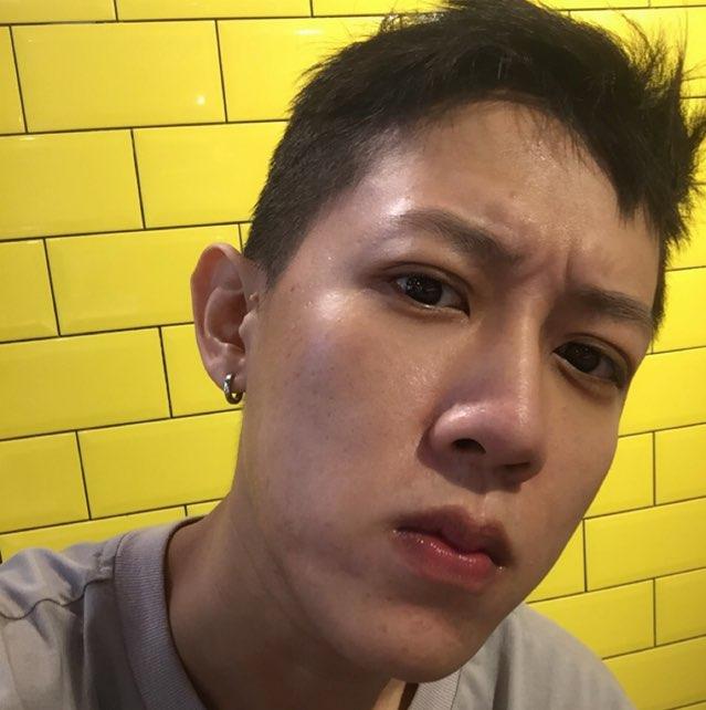 卞便bianbianbang(17.live)