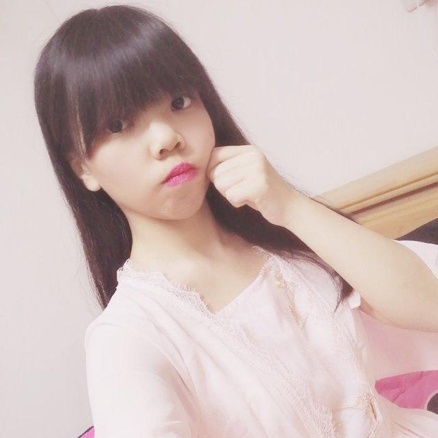 晴小瑄🎀penny(17.live)