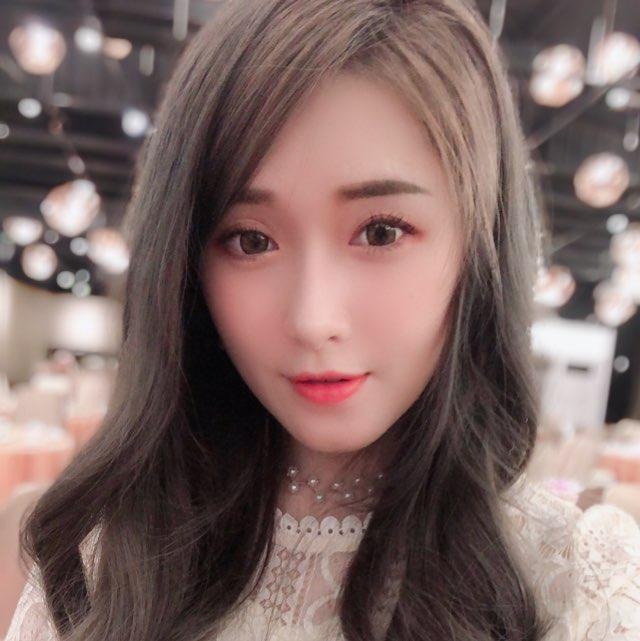 碧兒Beatrice🎀(17.live)