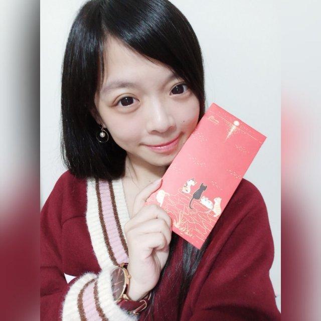 小ㄗ🦉佩比(17.live)