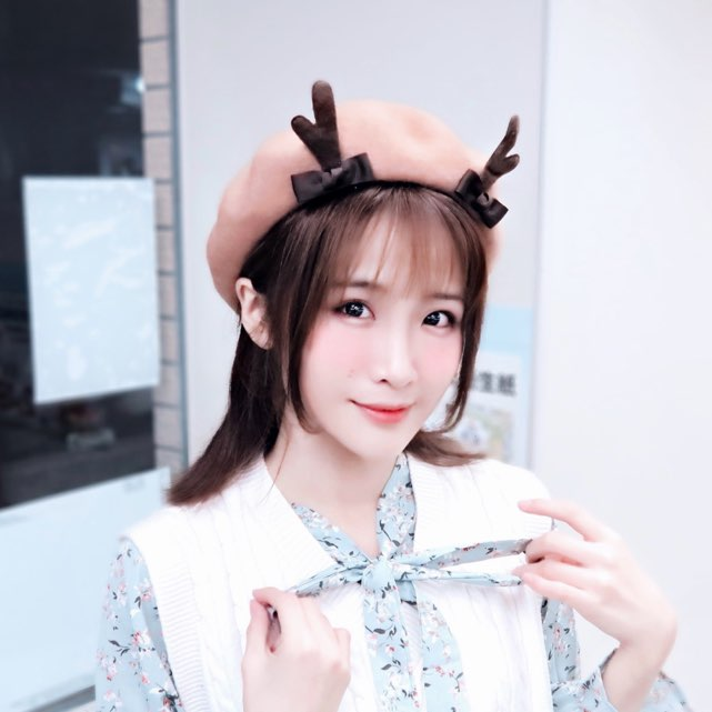 小凱伊🌸Kaii(17.live)