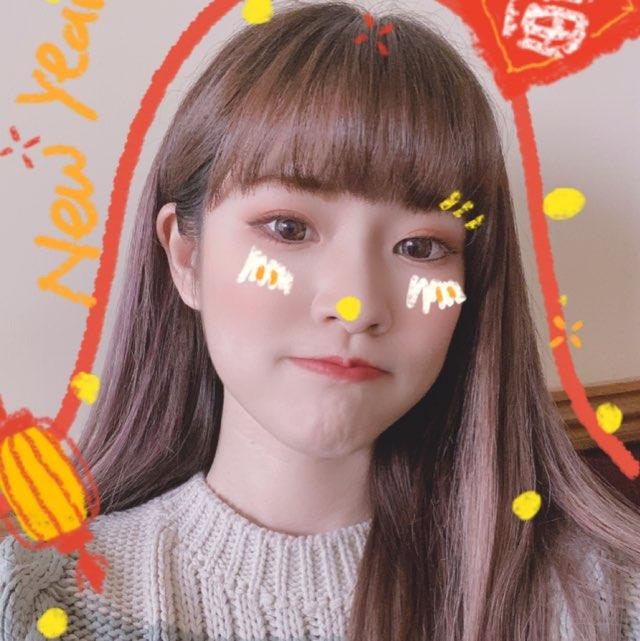 沐辰Apo💜(17.live)