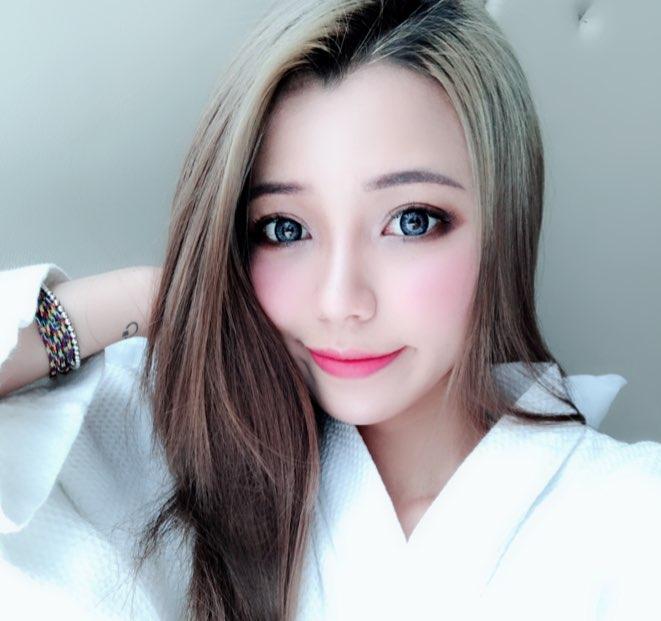 士林闆娘🌟Katie.C live stream on 17.live