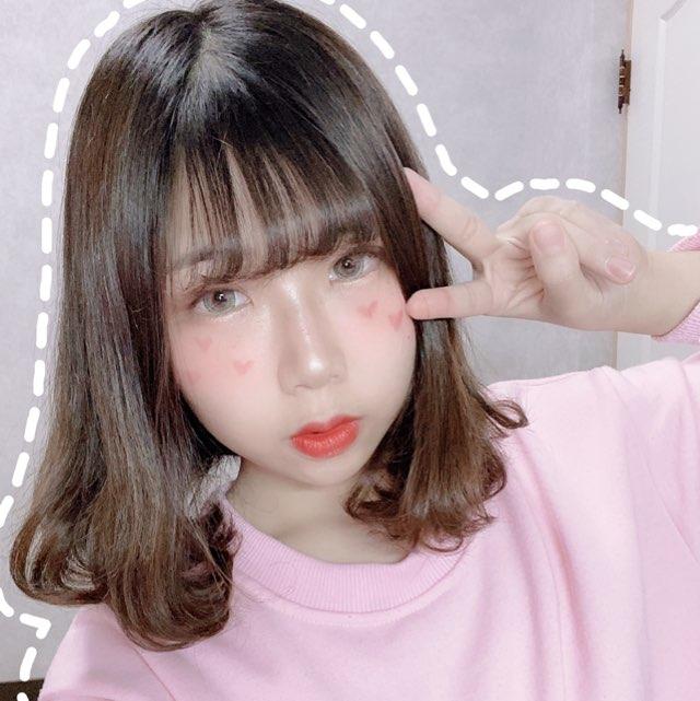 你ㄉ甜心🍓彩彩(17.live)