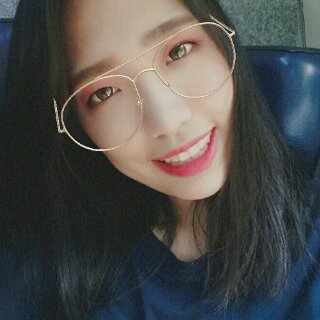 雅情情Ching🍀(17.live)