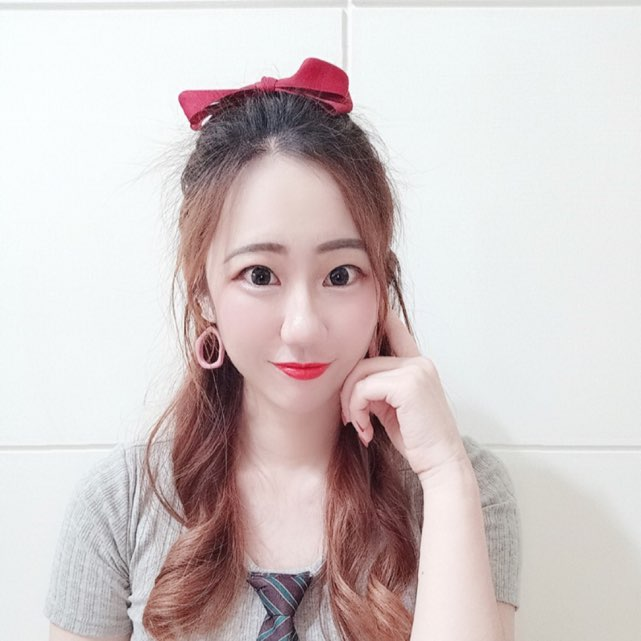 Jin均💕(17.live)
