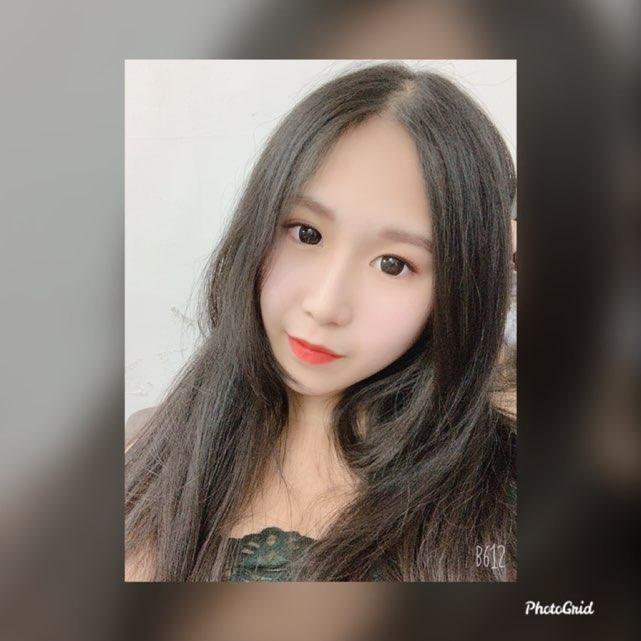 于淺淺Ivy🌹(17.live)