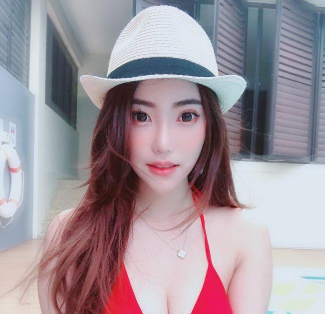 小雞培培(17.live)