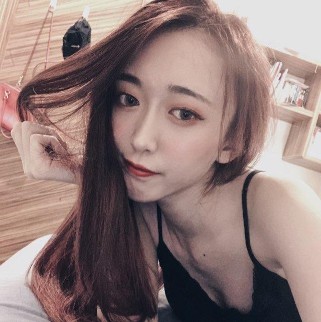 Cindy小平兒💗💗(17.live)