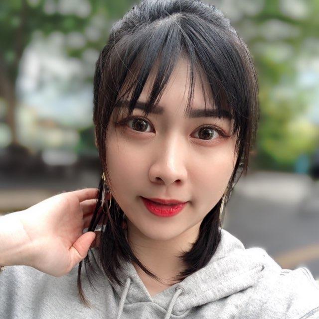 Pei🎀培培(17.live)