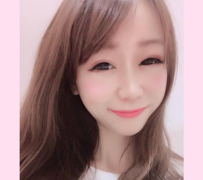 ksama🐰佳佳🌈💕(17.live)
