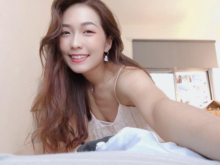 陳韻喬🌾(17.live)