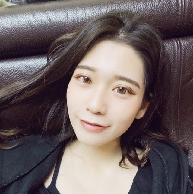 Hani小可愛(17.live)