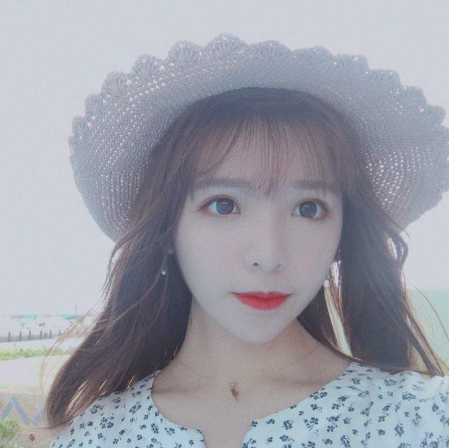 苡露Norika(17.live)