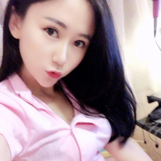 小悅悅(17.live)