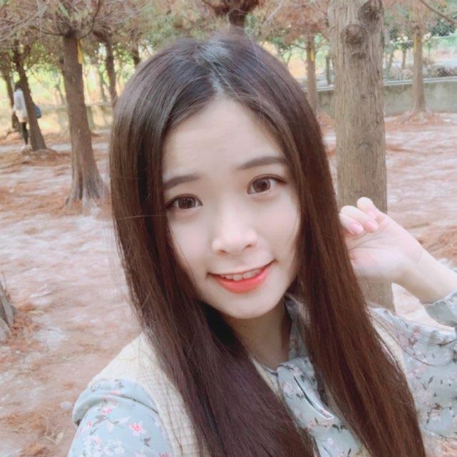 琳琳Lin(17.live)