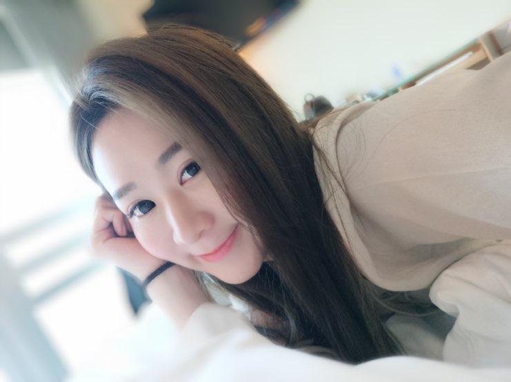 蕭蕭Judy(17.live)