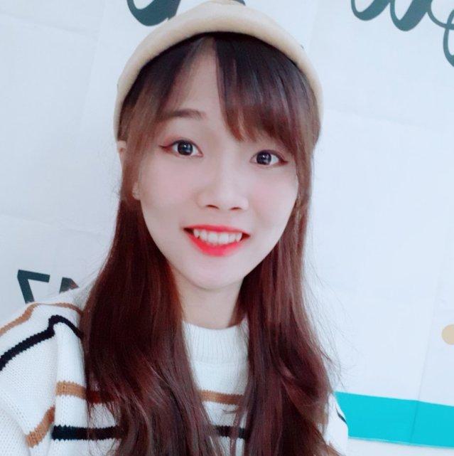 小寶妹🍀karen🌈(17.live)