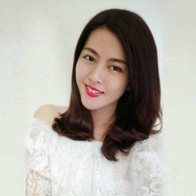 安玖🎤(17.live)
