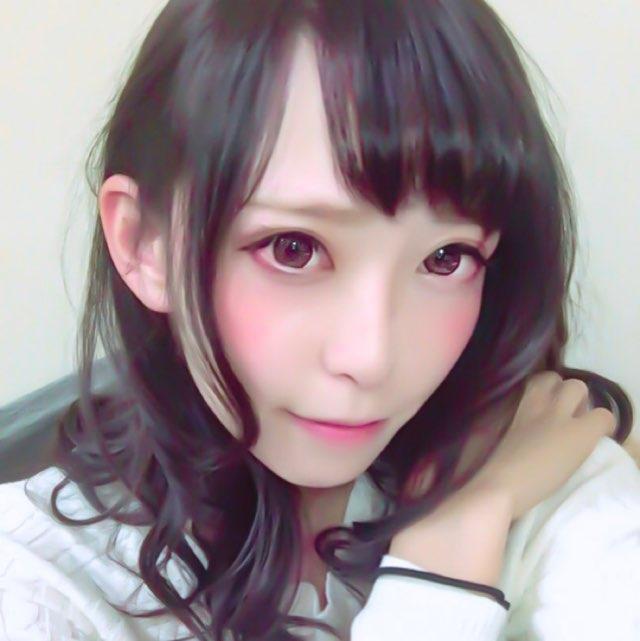 えいみー🐯Amy💓 live stream on 17.live
