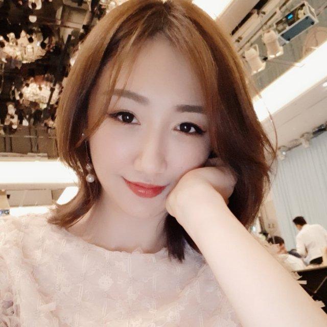 歆蒂♍Cindy live stream on 17.live